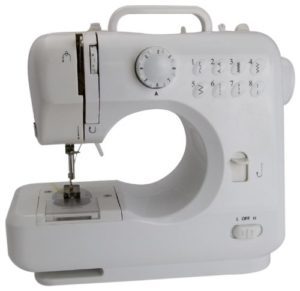 Michele LSS-505 sewing machine