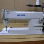 Juki DL5550