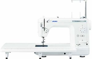 Juki TL-2000QI sewing machine